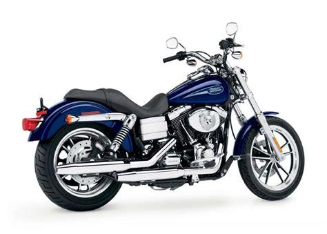 2009 Harleydavidson Fxdl Dyna Low Rider Motozombdrivecom
