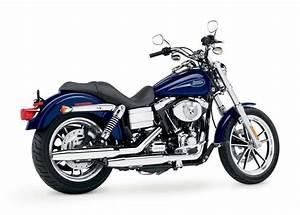 Dyna Low Rider : 2009 harley davidson fxdl dyna low rider moto zombdrive com ~ Medecine-chirurgie-esthetiques.com Avis de Voitures