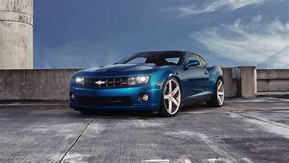 Camaro Wallpapers 69 Background Ss Zl1 1969