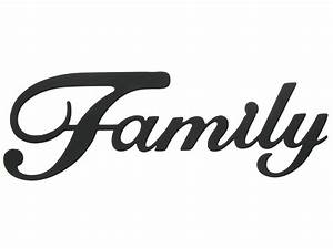 What represents your family? - ThingLink