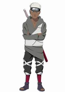Image - Omoi re... Naruto Omoi Quotes
