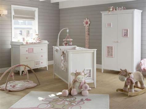 noukies chambre noukie 39 s se lance dans le mobilier pour enfants