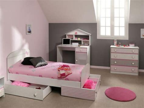 camere da letto da ragazza idee ragazza pittura
