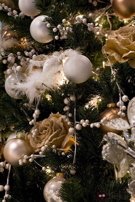 top 28 arbol navidad dorado ideas para decorar el 225