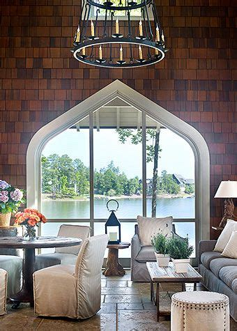 Gracious Lakeside Home by 1000 Images About Craving A Cabin On Cabin