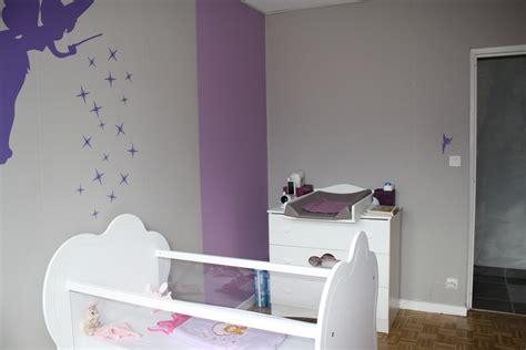 chambre parme stunning deco chambre parme et blanc gallery seiunkel us