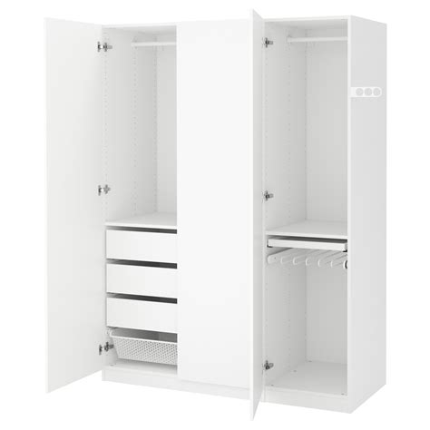 cuisine wardrobes pax system ikea armoire dressing d