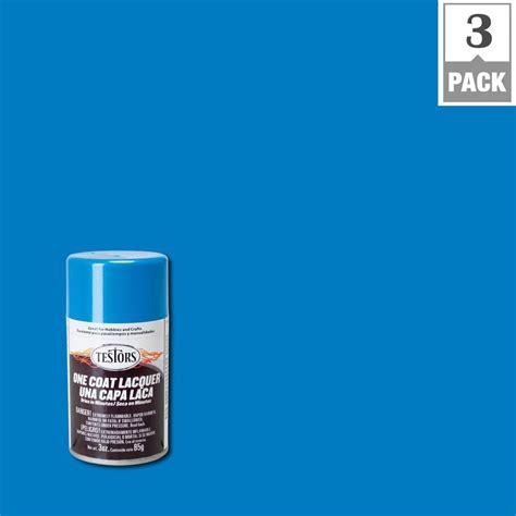 075611184401 UPC - Testors 1844 Mt 3 Oz. Lacquer Spray ...
