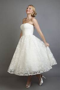 cocktail style wedding dress weddingbee With best cocktail dresses for wedding