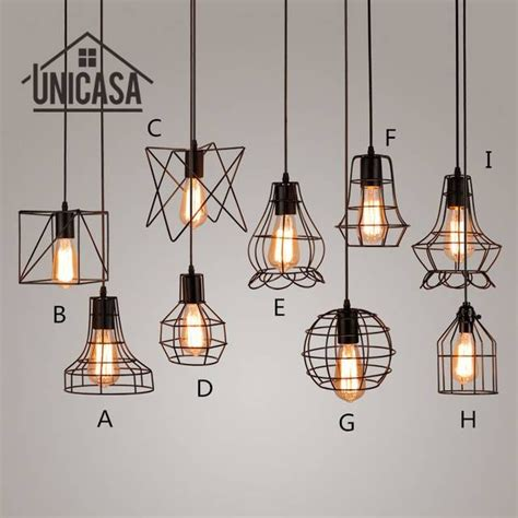 wrought iron kitchen light fixtures 15 best collection of wrought iron kitchen lights fixtures 1970