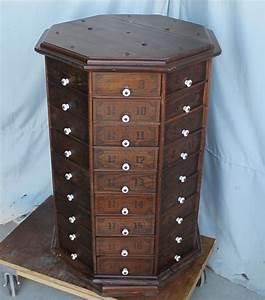Bargain John39s Antiques Blog Archive Antique Counrty
