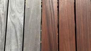 Backofen Reinigen Vorher Nachher : urech bodendesign ag individuell und einzigartig terrassenroste reinigen ~ Markanthonyermac.com Haus und Dekorationen