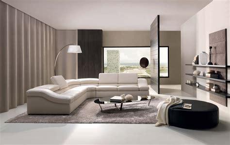 decorate livingroom various living room design ideas cozyhouze com