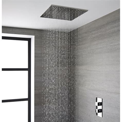 soffione doccia soffitto soffione doccia soffitto 28 images soffione a soffitto