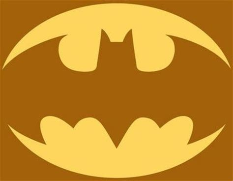 batman pumpkin carving templates free i am the pumpkin made a batman bat signal duo for carving this year comicbooks