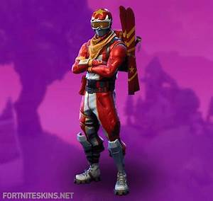 Fortnite Outfits - Page 11 of 13 - Fortnite Skins
