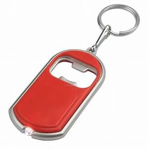 letter opener maplechina wholesale letter opener maple With keychain letter opener