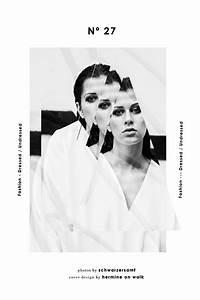 No 27 - Fashion Poster Design on Inspirationde