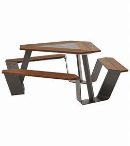 Sonnenschirm Tisch Kombination : gartentische milia shop ~ Markanthonyermac.com Haus und Dekorationen