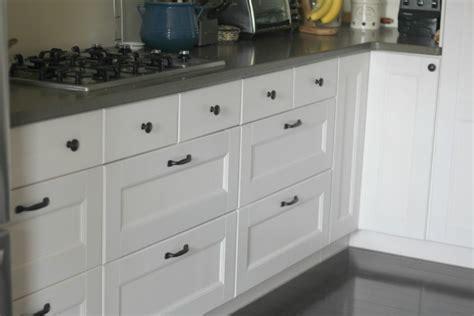 ikea shaker style kitchen cabinets white kitchen cabinets ikea quicua com
