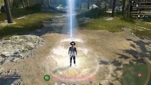 3D Game Online ... Free Online Games