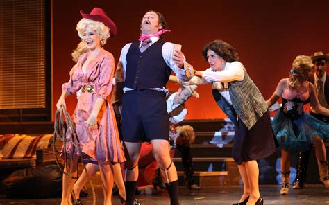 review      musical   patchogue
