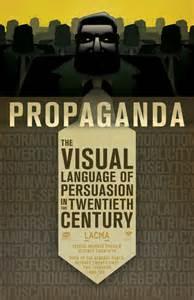 propaganda design modern propaganda related keywords modern propaganda keywords keywordsking