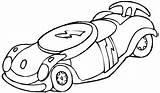 Coloring Pages Toy F1 Outline Formula Race Winner Clipart Printable Getcolorings Track Racing Cliparts sketch template