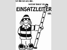 Feuerwehr FreizeitSweatShirts Feuerwehrsweatshirt
