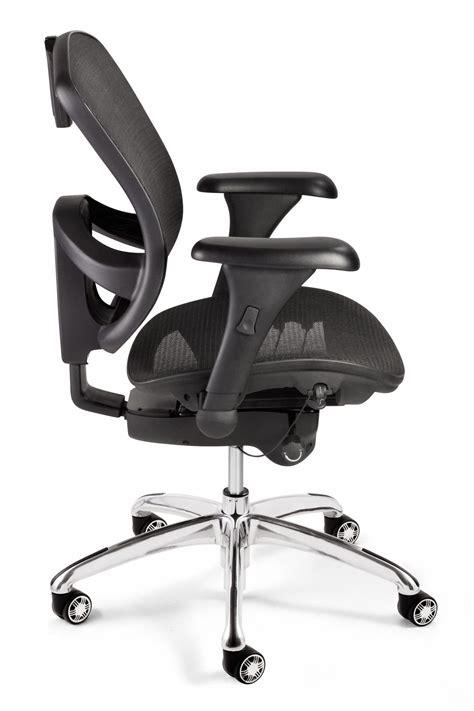 bevco executive chair executive chair black mesh