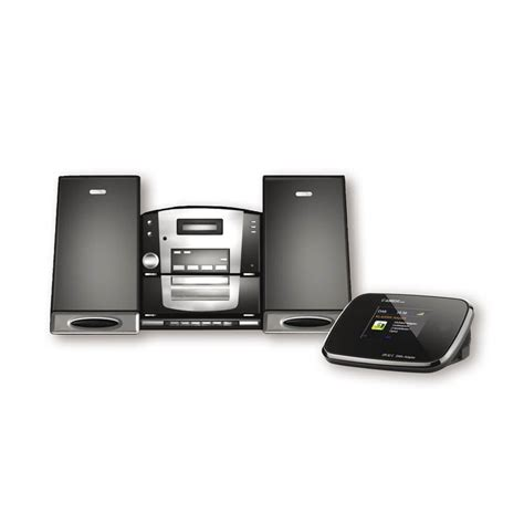 albrecht dab ukw digitalradio adapter f 252 r stereoanlage dr