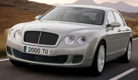 Gambar Mobil Gambar Mobilbentley Continental by Mobil Bentley Warna Silver Mobil Dan Motor