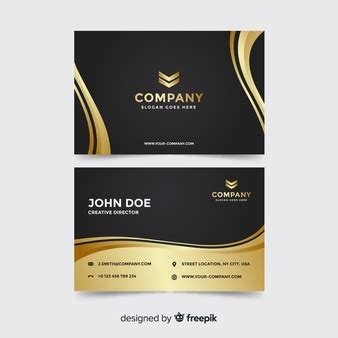 privilege card template luxury logo vectors photos and psd files free