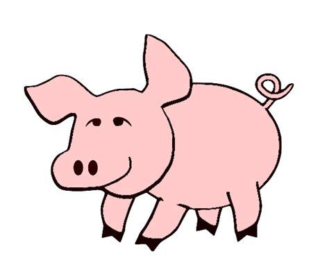 Pig Clip Pig Images Clip Images Hd