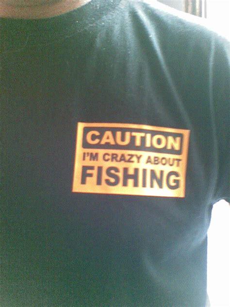 bontang mad fisher