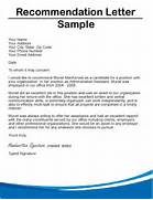Sample Recommendation Letter For Job Recommendation Letter Sample Recommendation Letters For Employment 12 Documents In Word Letter Of Recommendation Letter Of Recommendation For A Job Letter Website Design By Websites For Contractors