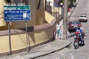 Stadtteil Von Rio : foto motorradfahrer im stadtteil santa teresa in rio de ~ A.2002-acura-tl-radio.info Haus und Dekorationen