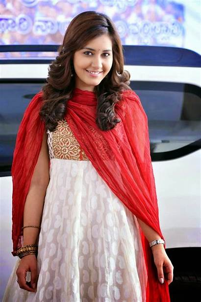 Khanna Rashi Latest Actress Raashi Telugu Glamourous