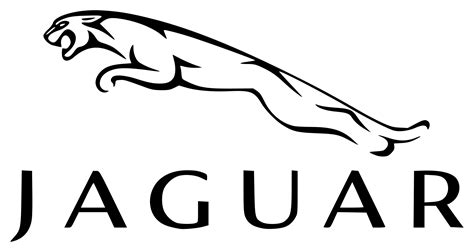 The jaguars compete in the national football. Jaguar Logo Wallpapers, Pictures, Images