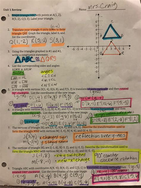 Italian genki workbook answer key ursdoc com physics cutnell homework this is instructors solution manual to accompany elementary differential equations and elementary. Using Equations To Solve Word Problems Worksheet Answer ...