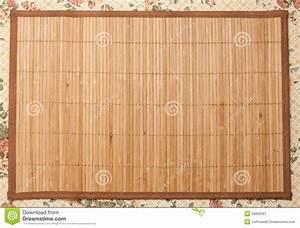 Tapis En Bois : couvre tapis en bois image stock image 20902561 ~ Teatrodelosmanantiales.com Idées de Décoration