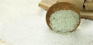 Schüssler Salze Abnehmkur Anwendung : sch ssler salz nr 5 kalium phosphoricum anwendung stuck d ~ Frokenaadalensverden.com Haus und Dekorationen