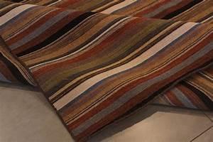 Bett 1 00 X 2 00 : tapete kilim indiano em l 100 m o dunas color 2 00x3 00m r em mercado livre ~ Bigdaddyawards.com Haus und Dekorationen