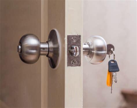 10 Trusted Door Lock Brand Names With Worldwide