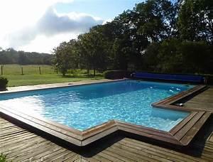 Aveyron piscines construit votre piscine couloir de nage for Piscine avec liner gris clair 10 aveyron piscines construit votre piscine couloir de nage