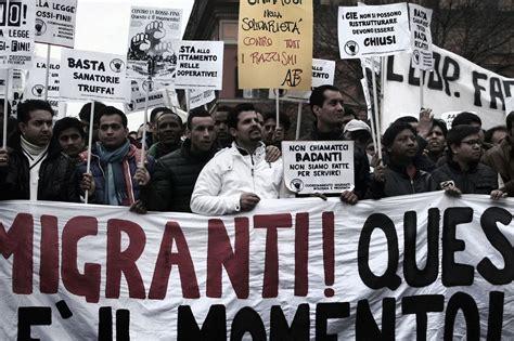 ufficio immigrazione bologna permesso di soggiorno rimini quando la questura consegna permessi di soggiorno