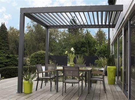 Auvent Terrasse Castorama by Pinterest 9 Id 233 Es Pour Mettre De L Anthracite Dans Le Jardin