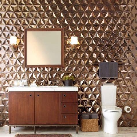 desk sergeant fort wayne indiana sacks tile denver 28 images ceramic tile shower page 2