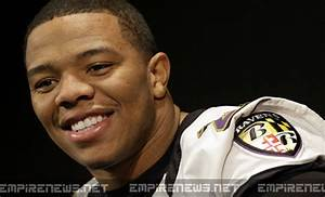 Ray Rice Signs With Denver Broncos  Expected To Play As Soon As Contract Finalized