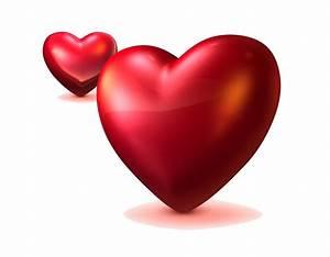 Love PNG Transparent PNG Images. | PlusPNG